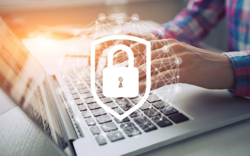 Best Small Business IT Security Solutions: Strong and Budget-Friendly